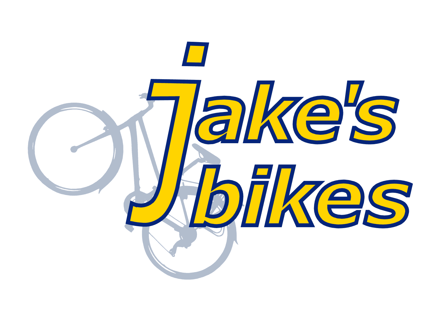 Jake's Bikes in Bristol
