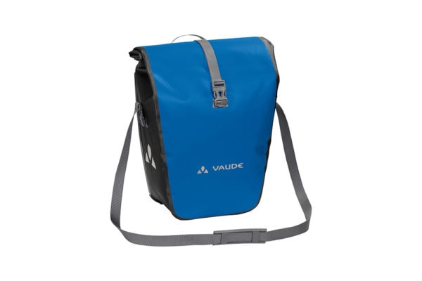 Panniers and Bags
